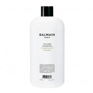 Balmain Volume Shampoo, 1000 ml