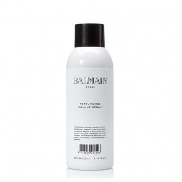 Balmain Texturising Volume Spray, 200 ml