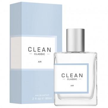 Clean Air EDP, 60 ml
