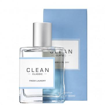 Clean Fresh Laundry EDP, 60ml