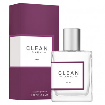 Clean Skin EDP, 60ml