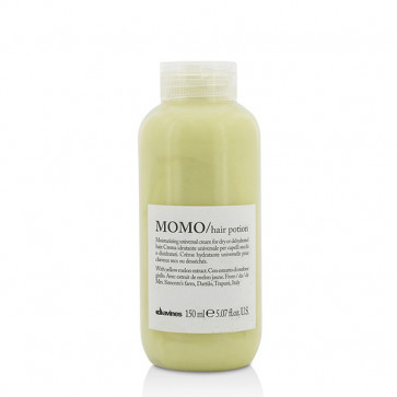 Davines Momo Hair Potion, 150 ml