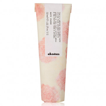 Davines More Inside Medium Hold Pliable Paste, 125 ml