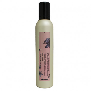 Davines More Inside Volume Boosting Mousse, 250 ml