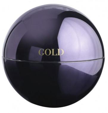 GOLD Clay Wax 80 ml (big size)