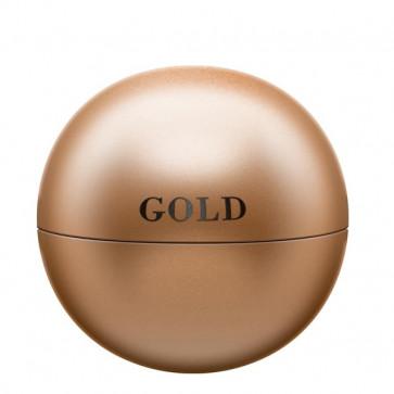 GOLD Styling Wax 85 ml (Ny)