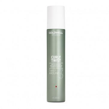 Goldwell Stylesign Curly Twist Around Curl Styling Spray, 200 ml