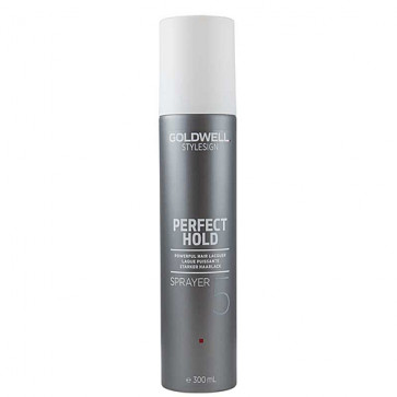 Goldwell StyleSign  Perfect Hold Sprayer 300ml (ny)