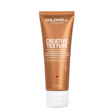 Goldwell Stylesign Superego, 75 ml (ny)