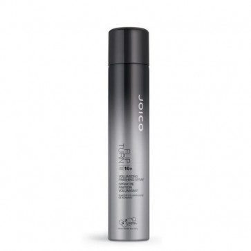JOICO Flip Turn Hairspray, 300 ml