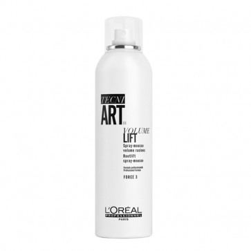 Loreal Tecni.art  Volume Lift, 250 ml