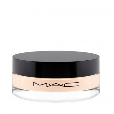 MAC Studio Fix Perfecting Powder, Extra Light 8g