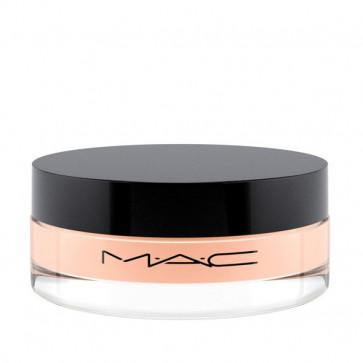 MAC Studio Fix Perfecting Powder, Medium 8g