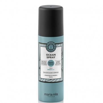 Maria Nila Ocean Spray, 150 ml