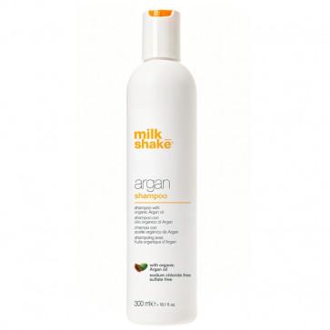 Milk_Shake Argan Shampoo, 300 ml