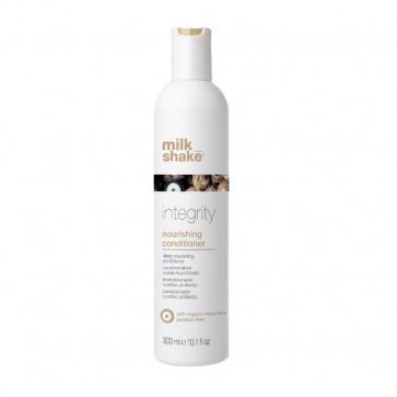 Milk Shake Integrity Nourishing Conditioner, 300ml (ny)