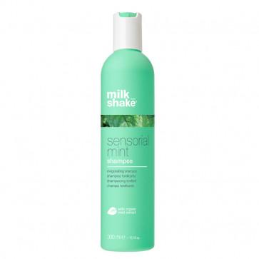 Milk_Shake Sensorial Mint Shampoo, 300 ml