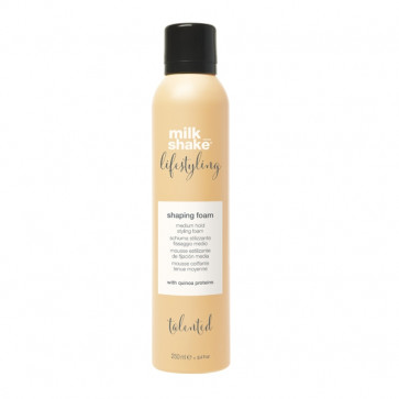 Milk_Shake Lifestyling Shaping Foam, 250 ml