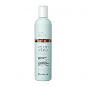 Milk_Shake Volume Solution Volumizing Shampoo, 300 ml (Ny)