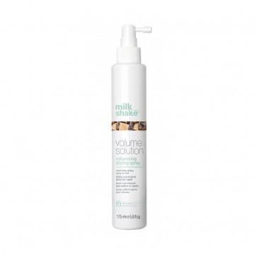 Milk_Shake Volume Solution Volumizing Styling Spray, 175 ml (ny)