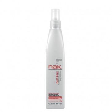 Nak Heat Beat Protective Sealant, 250ml