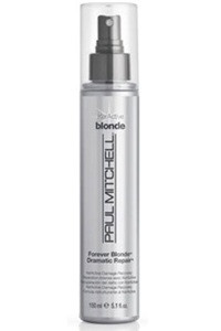 Paul Mitchell Forever Blonde Dramatic Repair, 150 ml