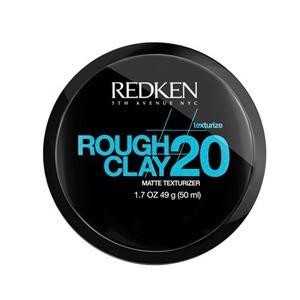 Redken Rough Clay 20, 50 ml