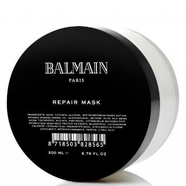 Balmain Repair Mask, 200 ml