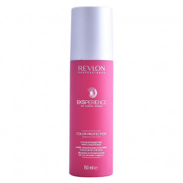 Revlon Eksperience Color Protection Conditioner, 150 ml