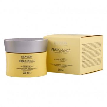 Revlon Eksperience Hydro Nutritive Hair Mask, 200 ml