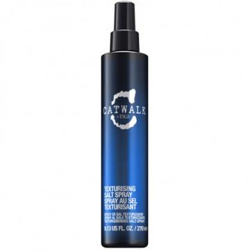 Tigi Catwalk Texturising Salt Spray, 270ml