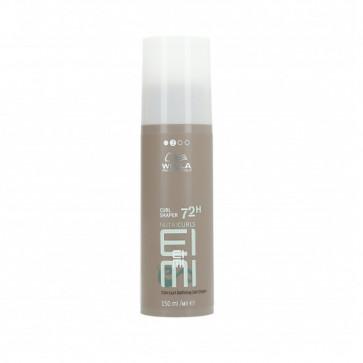 Wella EIMI Curl Shaper Nutricurls, 150 ml
