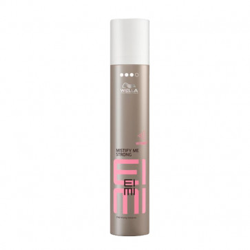 Wella EIMI Mistify Me Strong Hairspray, 300 ml