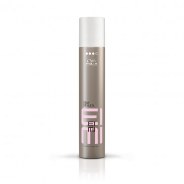 Wella EIMI Stay Styled, 75ml  (mini)