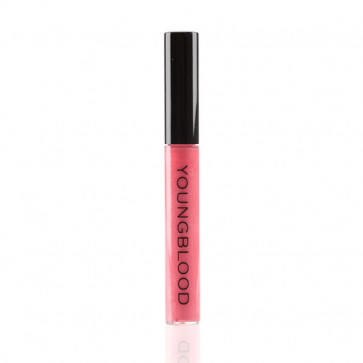 Youngblood Lipgloss 4,5 g, Devotion