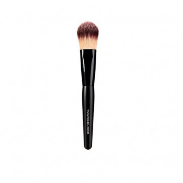 Youngblood Brush for Liquid Foundation