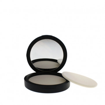 Youngblood Pressed Mineral Rice Setting Powder, Light 8 g