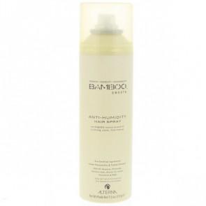 Alterna Bamboo Smooth Anti-Humidity Hair Spray, 250 ml