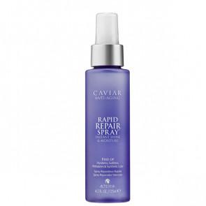 Alterna Caviar Anti-Aging Rapid Repair Spray, 125ml