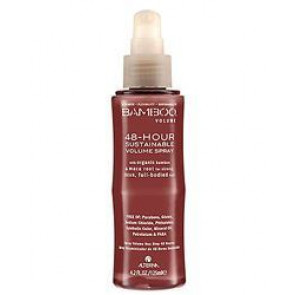 Alterna Bamboo Volume 48 Hours Volume Spray 125 ml