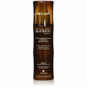 Alterna Bamboo Smooth Anti-Breakage Thermal Protectant Spray, 125 ml
