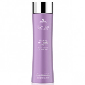 Alterna Caviar Smoothing Anti-Frizz Shampoo, 250 ml