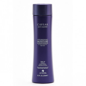 Alterna Caviar Replenishing Moisture Conditioner, 250 ml