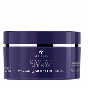 Alterna Caviar Replenishing Moisture Masque, 161 g