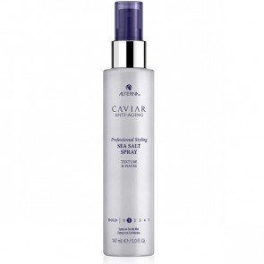 Alterna Caviar Style Sea Salt Spray, 147ml