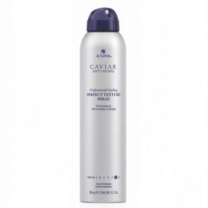Alterna Caviar Style Perfect Texture Spray, 184 g
