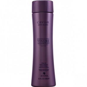 Alterna Caviar Anti-Aging Bodybuilding Volume Shampoo, 250ml