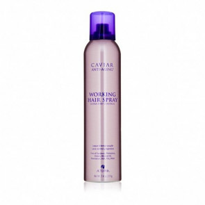 Alterna Caviar Working Hair Spray, 211 g