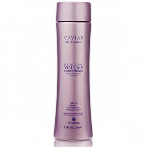 Alterna Caviar Anti-Aging Bodybuilding Volume Conditioner, 250ml