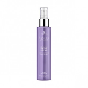 Alterna Caviar Multiplying Volume Styling Mist, 147 ml